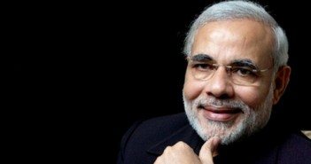 The Wharton Episode – A Credibility Issue for the Democratic World Narendra Modi 1 351x185