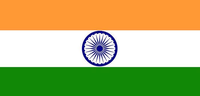 Repulic Day ceremony and parade Indian Flag 700x336