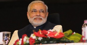 NRI organisations shoring up support for Narendra Modi on Western Front, especially in the US Narendra Modi 351x185