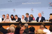 India is right to block WTO deal WTO Negotiations committe 2014 1 214x140