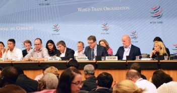 India is right to block WTO deal WTO Negotiations committe 2014 1 351x185