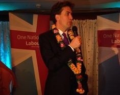 the labour party The Labour Party Diwali Reception 2014 ed miliband diali 235x185