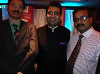 Manoj Ladwa the labour party The Labour Party Diwali Reception 2014 diwali3