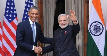 overseas investment A more strategic push for Indian business investing overseas modi obama ml 351x185