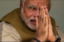 Policy India: Modi needs exports to also start pumping narendra modi 214x140