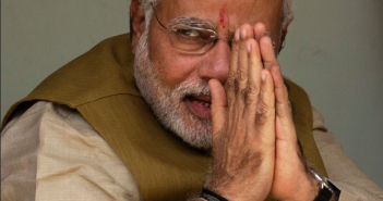 Policy India: Modi needs exports to also start pumping narendra modi 351x185