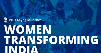women Women in Rural India – Backbone of India's Transformation mygov 14574439149017401 351x185