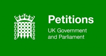 european union EU Referendum Rules triggering a 2nd EU Referendum Government Petitions 351x185