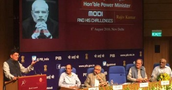 rss 'Stop RSS baiting' says BBC icon Mark Tully while launching Rajiv Kumar's new book – Modi & His Challenges 13902684 10154362892792618 5343209397464229219 n 351x185