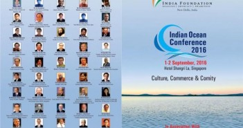 singapore Indian Ocean Conference – Singapore 14055159 10154397515407618 1276745353639804333 n1 351x185