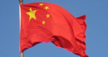 china Human Rights, Boluchisthan, and China's role Chinese flag Beijing   IMG 1104 351x185