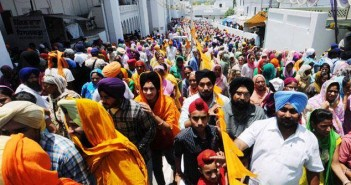 punjab Good for our communities, good for Punjab, bad for the terrorists Sikh 351x185