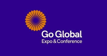 go global Go Global to be mantra for Indian companies in 2017 goglobal expo 01 351x185