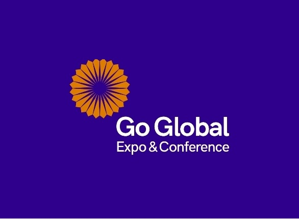 must multinational companies go global to What should the multinational companies do to capture this emerging middle from int companies must think multinational companies should.