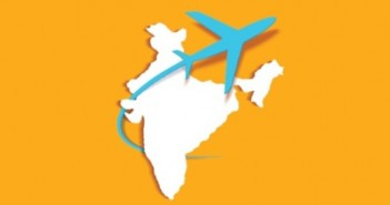 globalisation New globalisation paradigm in the offing Indian companies master the Go Global outlook 1 351x185