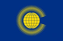 commonwealth Re-imagining the Commonwealth Commonwealth 76 214x140