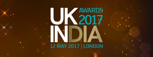 uk-india relations A shortlist to UK-India success 9069a2fb6b5ae209ee0a0753e1d63a84 L