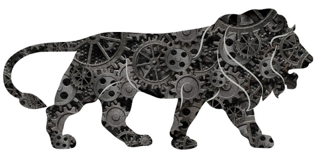 defence policy of india It's 100% fdi in most sectors, including defence arun s manufacture in india rather than making the new civil aviation policy that relaxed norms for.