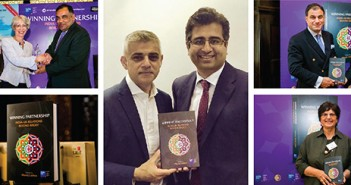 winning partnership The race is on. Let's make India and the UK a 'Winning Partnership' collage 650 X 245 px  01 351x185
