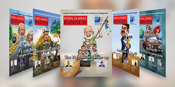 india global business New-look 'India Global Business' to go fortnightly from next week ML Editorial Banner 600x300  01 2