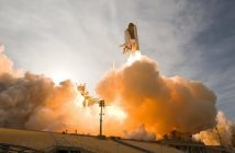India's Space Odyssey: New frontiers in business & diplomacy Webp