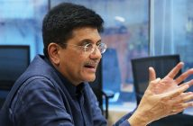 Indian Budget: Modi and Goyal deliver confident, coherent message Piyush goyal Top Note 2 214x140