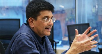Indian Budget: Modi and Goyal deliver confident, coherent message Piyush goyal Top Note 2 351x185