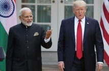 India-US: Strategic on security, transactional on trade Webp