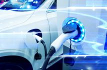 India must not wobble on its EV ambitions India must not wobble on its EV ambitions 1 214x140