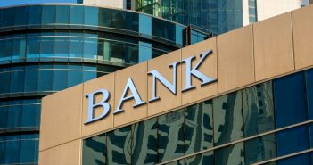 India's bank mergers a good move, but overcoming integration challenges will be key Last Word 351x185