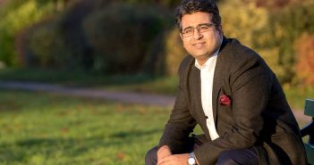US, India must not lose sight of the bigger picture manoj ladwa ceo india inc 351x185