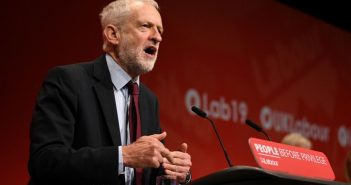 UK's Labour Party is recklessly out of sync with New India Webp