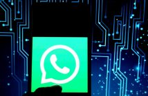 What's up with WhatsApp in India? GettyImages 1176191402 214x140