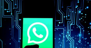 What's up with WhatsApp in India? GettyImages 1176191402 351x185  Manoj Ladwa GettyImages 1176191402 351x185