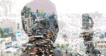Theatre of the absurd: India's telecom sector GettyImages 483033311 351x185