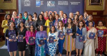 Time to raise our game on gender balance Time to raise our game on gender balance 351x185