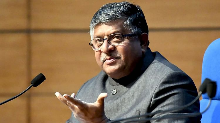 Top Indian officials like Ravi Shankar Prasad Union Minister for Law & Justice, Communications and Electronics & Information Technology have abandoned twitter for homegrown app called Koo. In the long run, the choice of apps will always come down to the Indian consumer.Courtesy: ANI  Technology nationalism is here to stay 20201216183L