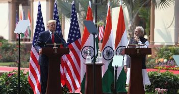 Does the race to the White House really matter for India Inc Does the race to the White House really matter for India Inc