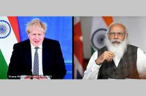 The real work on India-UK relations starts now indiaglobalbusiness 2021 05 63baa351 bf62 4cb8 a9f5 1b704f62c39f MicrosoftTeams image  364  214x140