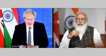 The real work on India-UK relations starts now indiaglobalbusiness 2021 05 63baa351 bf62 4cb8 a9f5 1b704f62c39f MicrosoftTeams image  364  351x185